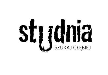 studnia-420×294