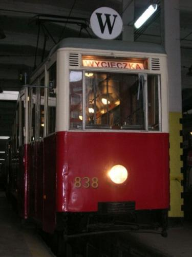 DSCN3975