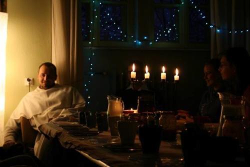 Śniadania 2005