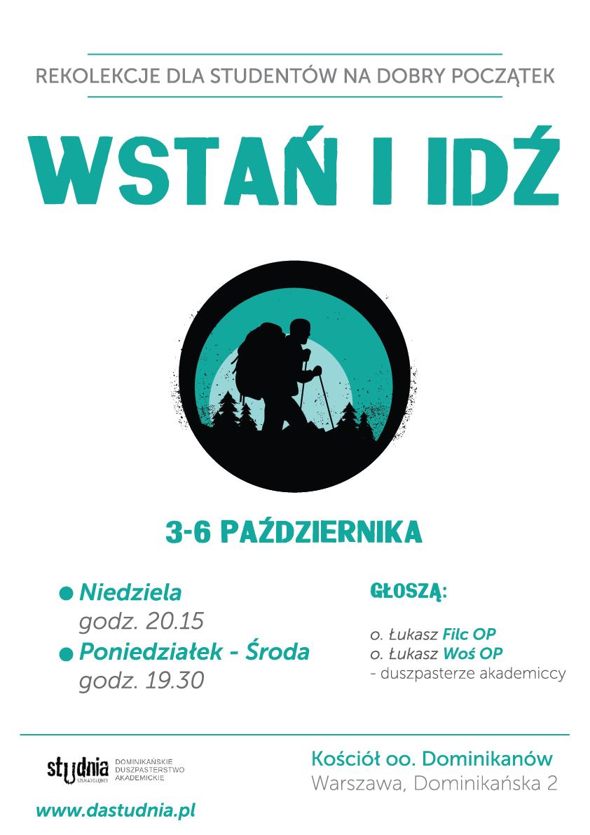 studnia_rekolekcje-na-dobry-poczatek_2021_plakatA3_siec-01