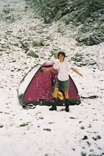 Rumunia 2006